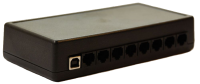Mодуль управления компьютер - солярий HC CV-8U 2.0
